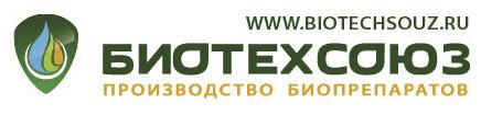 лого111.jpg