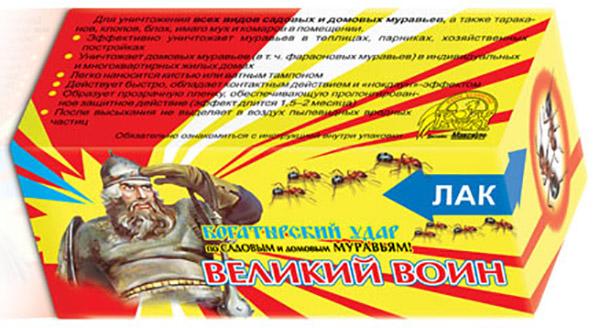 vhoz_vvoin_lak_insekticidniy_100ml_4620015696409.jpg